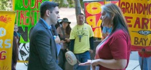 bay-area-canadian-consulate-tar-sands-action