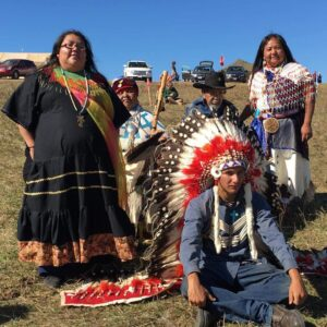 photo-by-camille-seaman-havasupi-delegation-with-benjamin-conrad-of-the-wind-river-arapaho