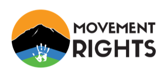 Movement Rights