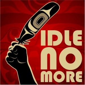 2013-01-02-idlenomorehuffpo