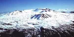 Mauna_Kea_Summit_in_Winter