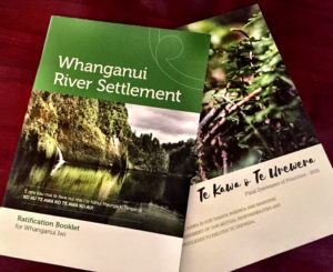 Maori reports pic