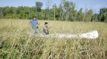 """Pew Center: """"Cities, Tribes Try a New Environmental Approach: Give Nature Rights"""""""