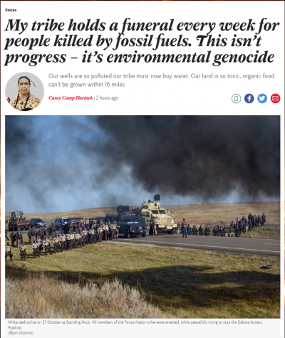 My_tribe_holds_a_funeral_every_week_for_people_killed_by_fossil_fuels_This_isn't_progress_–_it's_environmental_genocide_The_Independent